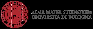 logo-UniBo