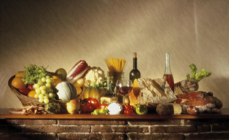 Innovazione e ricerca per l'agroalimentare dell'Emilia-Romagna»